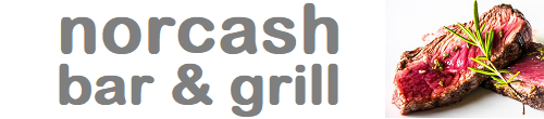 Norcash Grill